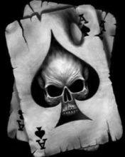 Google Image Result for http://images2.fanpop.com/images/photos/8400000/skulls-skulls-8421061-176-220.jpg