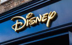 Google ve Salesforce'un ardından şimdi de dünyanın en büyük medya şirketlerinden olan Disney, Twitter'ı satın alma planları yapıyor.
