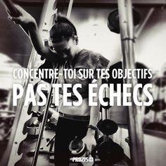 Sur ces bonnes paroles!!!! Good night la #fitfam !  Je vous kiffe   #tbc #topbodychallenge #soniatlev #ilovemypopotin #regime #determination #motivation #bootybuilding #bodyfitness #weightlossmotivation #squats  #fit #fitmom #fitspo #sport #fitness #fitnessmodel #fitnessaddict #fitnessmotivation #abs #nevergiveup #nopainnogain #workout #workhard #body #bodyfitness #bodytransformation #bodypositive #muscle