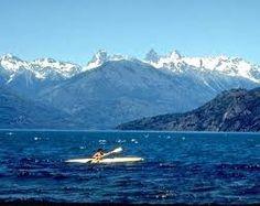 Esquel, Patagonia, Argentina.
