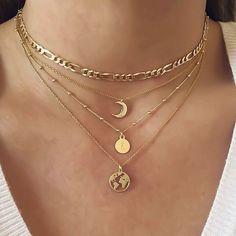 Mini Diamond Horseshoe Necklace/ Gold Lucky HorseShoe Charm Necklace with Diamonds/ Mini Horseshoe Pendant/ Christmas Gift - Fine Jewelry Ideas, Diy Abschnitt, Cute Jewelry, Boho Jewelry, Jewelery, Jewelry Accessories, Jewelry Necklaces, Women Jewelry, Gold Bracelets, Diamond Earrings, Dainty Jewelry