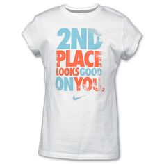 Nike quotes for women nike my game is sick kids 39 tee for I love basketball nike shirt