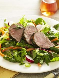 Healthy Dinner Recipes dinner healthy-recipes