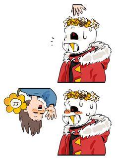 mafiatale Undertale Drawings, Undertale Fanart, Undertale Au, Underfell Sans X Frisk, Frans Undertale, Rpg Horror Games, Underswap, Anime Couples Manga, Wattpad