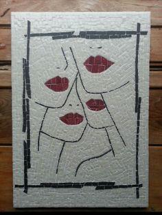 """Women"" by Éloïse baro"