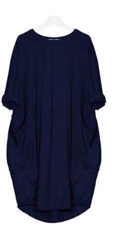 kaiCran Mens Stripe Shirt Casual Button Down Short Sleeve Curved Hem Lightweight Basic Regular Fit Summer Beach Tops