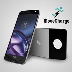 Device that charges mobile phones on the go launches on Indiegogo