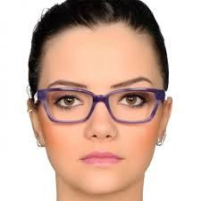 14 melhores imagens de Óculos   Eye Glasses, Eyeglasses e Eyewear 319003cb20