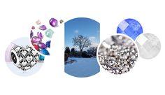 Har du nogensinde haft lyst til at designe et PANDORA charm?  Nu har du chancen!  Del alle dine fantastiske idéer ved hjælp af vores enkle designværktøj, og hjælp os med at skabe et unikt og enestående samlerobjekt.  Begynd at designe: www.pandora.net/clubcharm2018