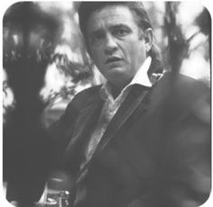 Johnny Cash June Carter, Luther, Che Guevara, Jr, Fictional Characters, Fantasy Characters
