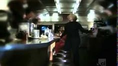 Unexplained Mysteries: Psychic Crime Solvers (Paranormal Documentary) - YouTube