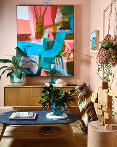 Below are the Abstract Painting Ideas To Decorate Small Space. This article about Abstract Painting Ideas To Decorate Small Space was posted under the category by our team at April 2019 at am. Hope you enjoy it and . Best Abstract Paintings, Dynamic Painting, Small Paintings, Abstract Art, Art Paintings, Floral Paintings, Interior Design Living Room, Living Room Designs, Living Spaces