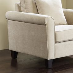 @Overstock - Griffin Avigon Stone Club Chair - Enjoy the refined elegance of a classic club chair when you settle into this handsome seat. Off-white polyester upholstery and a traditional profile will inspire you to spend hours reading, relaxing, or catching up on your favorite shows in this chair.  http://www.overstock.com/Home-Garden/Griffin-Avigon-Stone-Club-Chair/5118956/product.html?CID=214117 $249.99