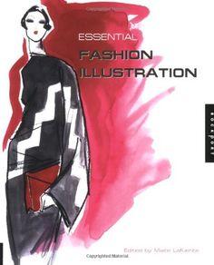 Essential Fashion Illustration by Maite Lafuente, http://www.amazon.com/dp/1592532535/ref=cm_sw_r_pi_dp_wax9pb1B73PMS