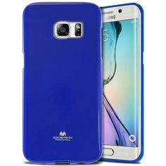 Etui Samsung S4