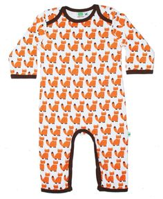 79ff2e1b6 60 Best funky baby clothes images