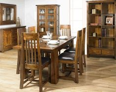 wooden dining tables http://save365.info/wooden-dining-tables ...
