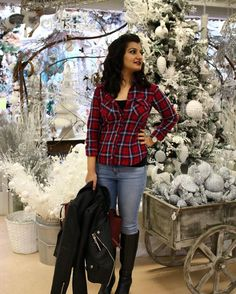 Richa Kanwar (@richakanwar_fashionblog) • Instagram photos and videos