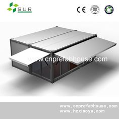 Source flat pack container house/fast food containers mobile food shop on m.alibaba.com