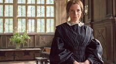 BBC Four - A Very British Romance with Lucy Worsley, Episode 2