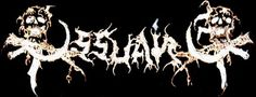 OSSUAIRE Obscure and old school death from France  http://nihilistic.shost.ca/Label/moreinfos/moreinfos_ossuaire_mcd.htm
