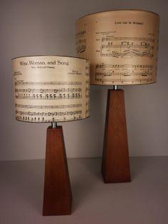 Hey, j'ai trouvé ce super article sur Etsy, chez http://www.etsy.com/fr/listing/122900954/by-order-vintage-music-notes-songbook