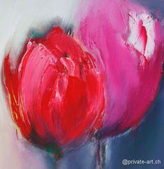 acryl tulpen malen in Web suchen - Swisscows ähnliche tolle Projekte und Ideen wie im Bild vorgestellt werdenb findest du auch in unserem Magazin . Wir freuen uns auf deinen Besuch. Liebe Grüße Mimi