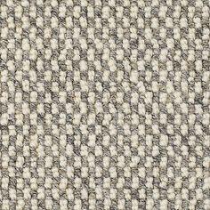 Buy Brockway Lakeland Loop Carpet Online at johnlewis.com