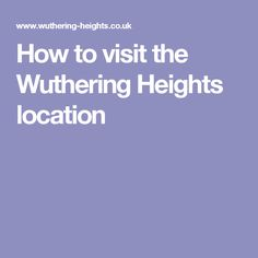 an analysis of ideas in wuthering heights A powerful, fierce, and often cruel man, heathcliff acquires a fortune and uses his extraordinary powers of will to acquire both wuthering heights and thrushcross grange, the estate of edgar linton read an in-depth analysis of heathcliff.