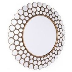 Houzz Products Mirrors - page 9