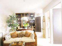 Hermosas Casas Residenciales en Venta, Provincia de Guanajuato - Inmuebles24