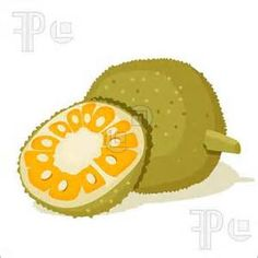Fruit Clip Art - Yahoo Image Search Results