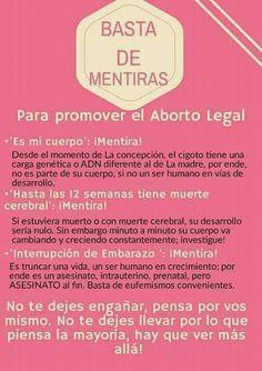 Aborto Health Fitness, Bible, Advice, Wisdom, Faith, Memes, Anti Feminist, Truths, Christianity