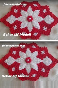Knitting Patterns, Crochet Patterns, Crochet Granny Square Afghan, Crochet Pillow Pattern, Rainbow Crochet, Crochet Designs, Crochet Doilies, Diy And Crafts, Blanket