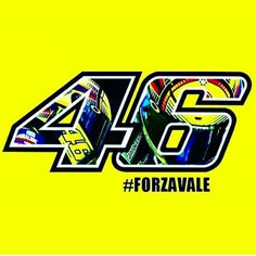 valentino rossi 2015 valencia gp forzavale the doctor Motogp, Twin Peaks Showtime, Bmx, Motocross, Valentino Rossi Logo, Hacker News, Sissy Spacek, Continental, Today In History