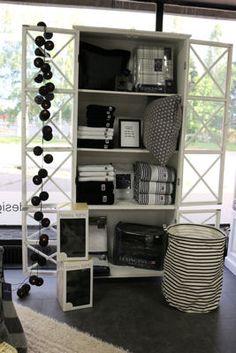 myymala Ladder Bookcase, Shelving, Drop, Home Decor, Shelves, Decoration Home, Room Decor, Shelf, Shelving Units