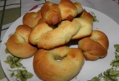 Νηστίσιμα κουλουράκια - Συνταγές Μαγειρικής - Chefoulis