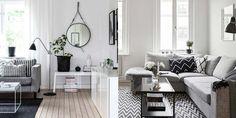 decoracao-sofa-cinza-004