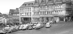 Startseite   Historische Momentaufnahmen  damals-in-siegen.de