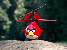 angry_birds_rc_helicopter_1