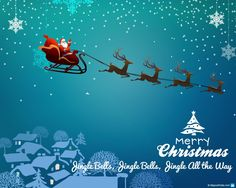 Download free christmas wallpapers for your mobile phone  most 1366×768 Free Christmas Wallpapers Download (52 Wallpapers)   Adorable Wallpapers