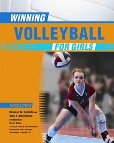 Succeed on the court with this in-depth guide! Praise for the previous hardcover…