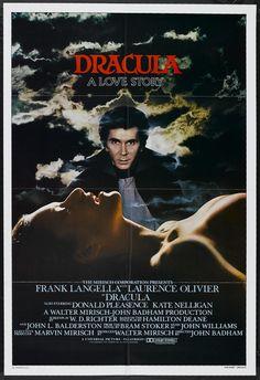 Una Pagina de Cine 1979 Dracula (ing) 02.jpg