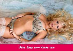 Adult Shop - http://www.aseks.com