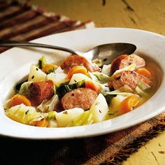 Check out this delicious recipe for #LambasaStew you make in the #slowcooker.