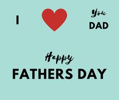 Fathers day Wishes Fathers Day Images Quotes, Happy Fathers Day Images, Fathers Day Wishes, Happy Father Day Quotes, Funny Fathers Day Card, Dad Quotes, I Love My Father, Good Good Father, Father's Day Card Messages
