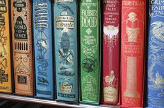 https://flic.kr/p/jpRLVX | Just Books. 22/365. | Project 365. Day 22. 22/1/2014.  A trip to Harrowden Books in Finedon this morning. Bliss!