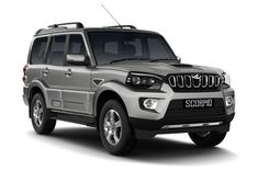 Mahindra Scorpio - Best SUV in India - TOP 15 SUV'S in 2020 - Check the List - Autohexa Mahindra Scorpio Price, Jeep Compass Price, Best Suv Cars, Mahindra Cars, Reverse Parking Camera, Ski Rack, Gps Navigation, Fuel Economy