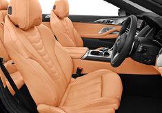 автомобильной дорогой #автомобильнойдорогой Bmw 4 Series, Bmw Z4, Car Seats, News, Vehicles, Car Seat, Car, Vehicle, Tools
