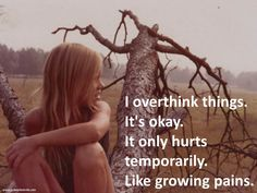 it only hurts temporarily. Effective Communication, Its Okay, Life Goals, It Hurts, Motivational Quotes, Religion, Faith, Thoughts, Sayings